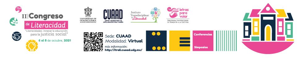 II Congreso de Literacidad
