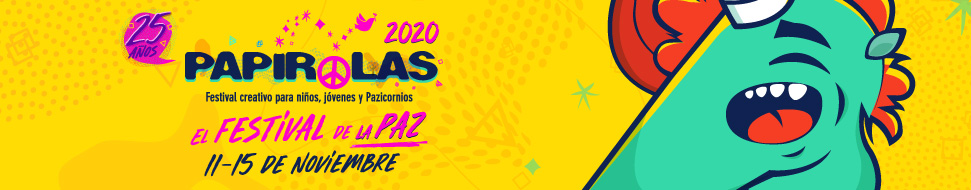 Papirolas 2020