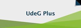Sitio UdG plus